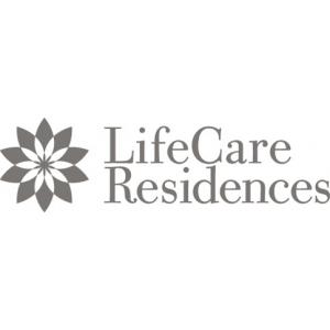LifeCare Residences