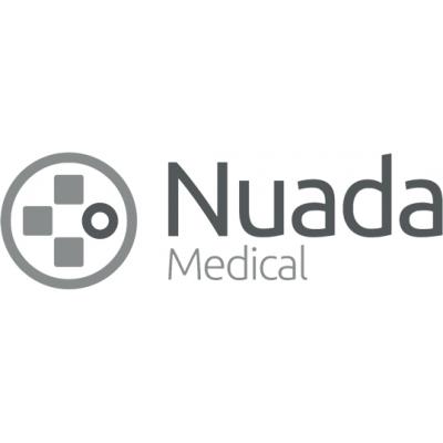 Nuada Medical Specialist Imaging