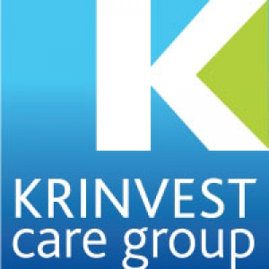 KRINVEST Care Group