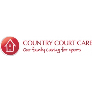 Country Court Care Group