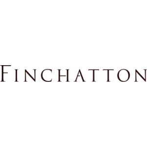 Finchatton