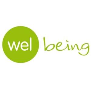 Wel Being