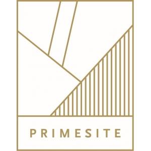 Primesite